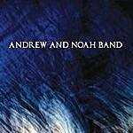 Andrew Andrew & Noah Band