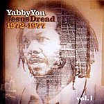 Yabby You Jesus Dread Vol. 1