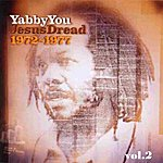 Yabby You Jesus Dread Vol. 2