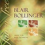 Blair Bollinger Fancy Free