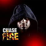 Chase Fire - Single