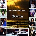 B Eternal Love