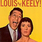 Keely Smith Louis And Keely!