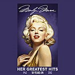Marilyn Monroe Her Greatest Hits 50 Years On