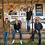 The BoDeans Everything You Wanted