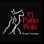 Grupo Fantasia El Patio Rojo