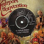 Fairport Convention By Popular Request