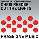 Anthony Acid Cut The Lights