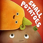 Small Potatoes Small Potatoes