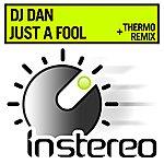 DJ Dan Just A Fool