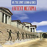 John Lewis On The Spot Audio Guides / Ancient Olympia
