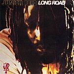 Junior Reid Long Road