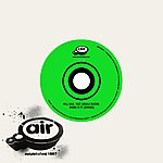 Will Saul Where Is It? (Remixes)