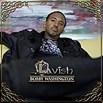 Bobby Washington Back It Up - Single