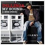 Dillinja My Sound (1993-2004)