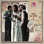 Fania All-Stars Anthology