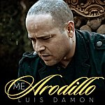 Luis Damon Me Arrodillo - Single