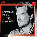 Emmanuel Pahud La Flûte Enchantée