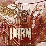 Harm The Nine