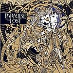 Paradise Lost Tragic Idol