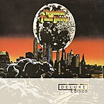 Thin Lizzy Nightlife (Deluxe Edition)