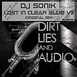 DJ Sonik Lost In Clear Blue