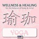 Rajiv Basham Singh Wellness & Healing ..... Yoga