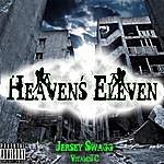 Vitamin C Heaven's Eleven