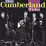 The Cumberland Quartet The Cumberland Trio