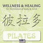 Curvature Wellness & Healing ..... Pilates