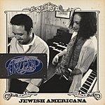 Amanda Jewish Americana