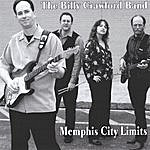Billy Crawford Memphis City Limits