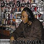 Dirty Bert Broke Novels