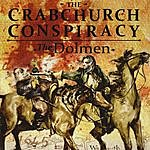 Dolmen Crabchurch Conspiracy