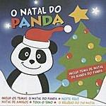Panda O Natal Do Panda