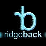 Breathe Toadily Ridgeback