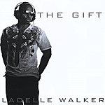LaDelle Walker The Gift