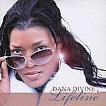 Dana Divine Lifeline