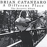 Brian Catanzaro A Different Place