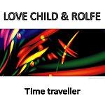 Love-Child Time Traveller - Single