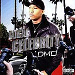 D-Mo Local Celebrity