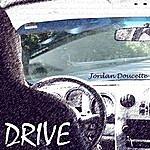 Jordan Doucette Drive