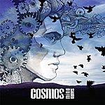 Cosmos Mind Games