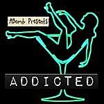 A-Bomb Addicted