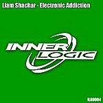 Liam Shachar Electronic Addiction