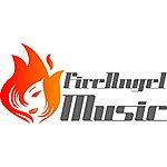 Julia Fireangel Music