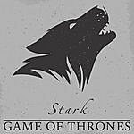 Evolved Game Of Thrones - Season 2 Theme (Stark)
