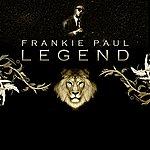 Frankie Paul Legend Platinum Edition