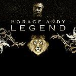 Horace Andy Legend Platinum Edition