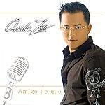 Charlie Zaa Amigo De Qué - Single